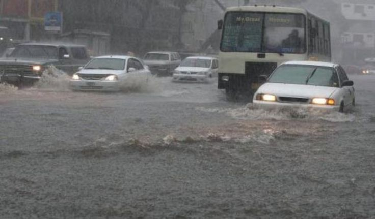 Advierten lluvias intensas en Chihuahua - http://notimundo.com.mx/estados/el-clima-alerta-lluvias-tormentas-chihuahua/8044