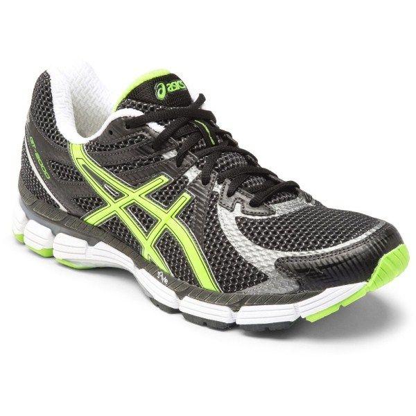 Asics GT-2000 - Mens Running Shoes