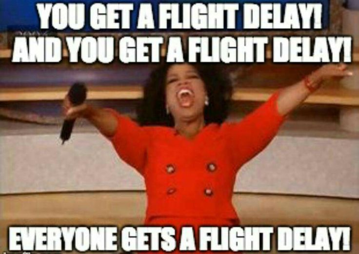 05de9fdf4dd5c3de6a154393c6224ce2 gypsy life fa 642 best transavia✈ *aviation* images on pinterest airline,Airplane Delay Funny Memes