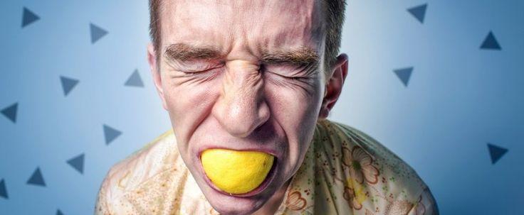 Mauvaise haleine : comment la combattre sans brosse à dent ou chewing-gum ?