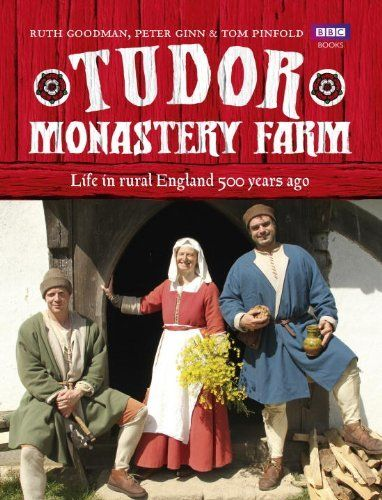Recreating life in rural England 500 years ago.  One of the best series I have seen as far as reenactment goes.  Cannot wait to see Edwardian Farm, Victorian Farm, Tales of the Green Valley, and others all by the same people.  Very interesting and educational.