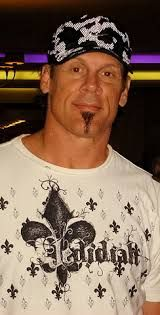 Image result for sting wrestler