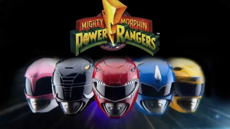 All Power Rangers Theme Songs (1993-2015) My childhood memories. Mighty Morphin to at least Ninja Storm.