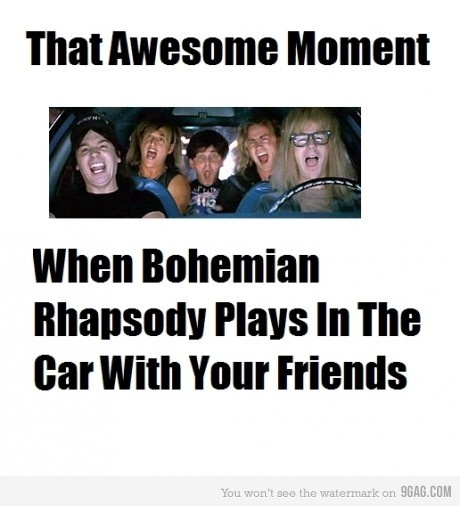 Oh YES!!Awesome Momentor, Bohemian Rhapsody, Moments Or Kids, Momentor Kids, Funny, So True, Things Animal, Awesome Moments Or, Mission Trips
