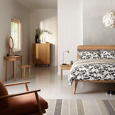 Best Bedroom Inspo Images On Pinterest Bedroom Ideas Bedroom