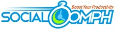 Boost your social productivity - Auto Replies and posts for Facebook and Twitter... very useful!