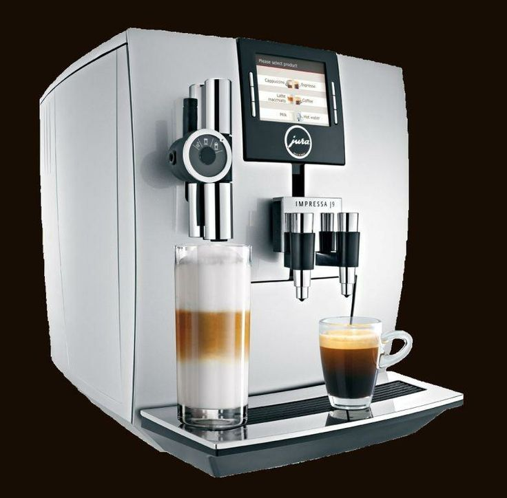 12 best jura coffee machines images on pinterest coffee machines coffee vending machines and jura coffee machines fandeluxe Choice Image
