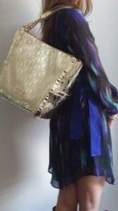 womens fendi purses collection clearance hotsaleclan com MK BAGS