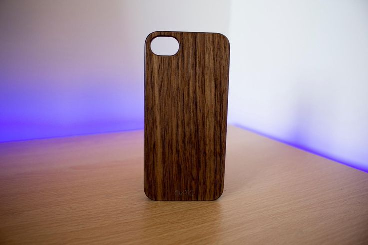 Amazon.co.uk: keiran martin's review of iATO Walnut Wood case 'Marco Polo' for iPh...