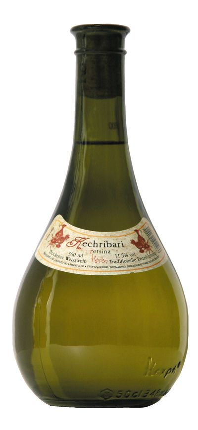 Retsina Kechribari White Wine http://agoragreekdelicacies.co.uk/online-shop/4570272291/Wines