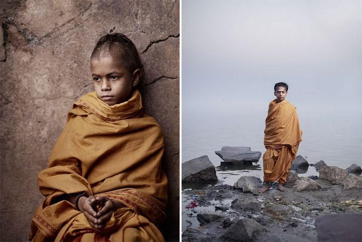 hinduism-ascetics-portraits-india-holy-men-joey-l-2