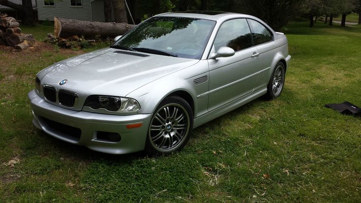 Car brand auctioned:BMW: M3 Base Coupe 2-Door 2002 Car model bmw m 3 base coupe 2 door 3.2 l Check more at http://auctioncars.online/product/car-brand-auctionedbmw-m3-base-coupe-2-door-2002-car-model-bmw-m-3-base-coupe-2-door-3-2-l/