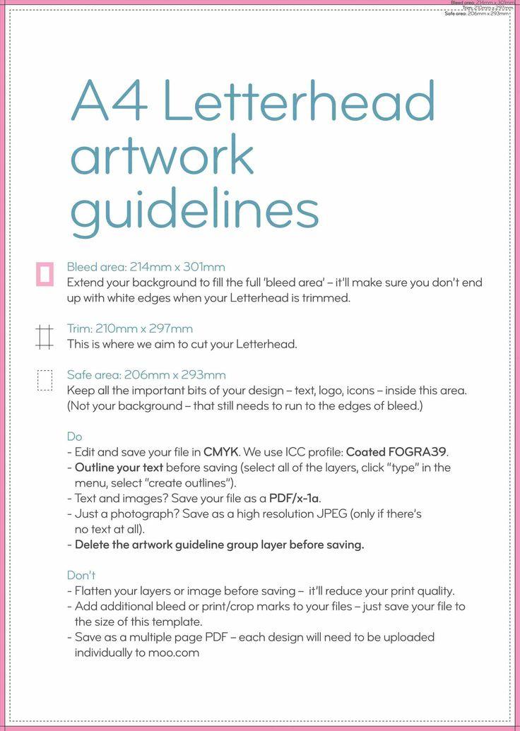 Mer enn 25 bra ideer om Free letterhead design på Pinterest - letterhead samples word