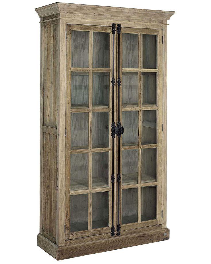 Artwood - ELMWOOD Cabinet