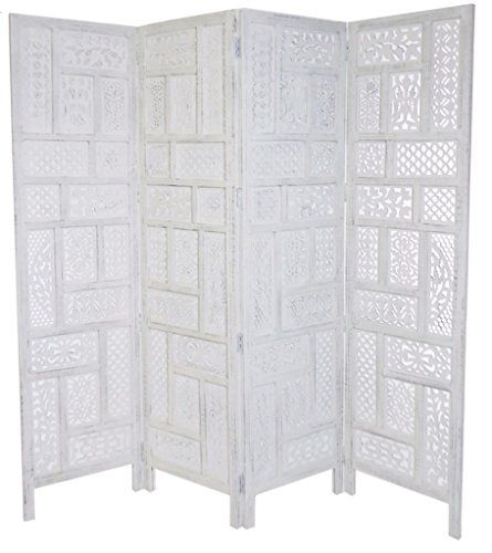 4 Panel Hand Carved Indian Screen Wooden Screen Divider C... https://www.amazon.co.uk/dp/B00VA6ZK7Q/ref=cm_sw_r_pi_dp_IGIKxbDBGZF3K