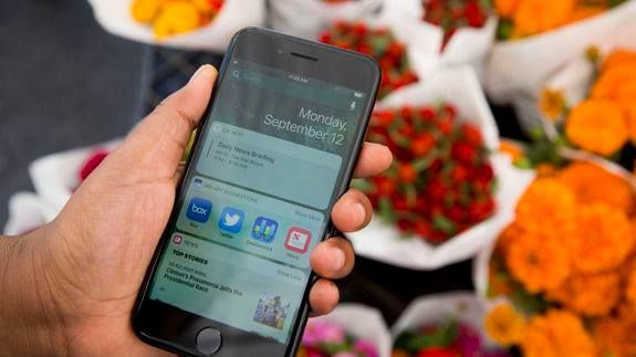 Here's how much you'd have to pay to buy an iPhone 7 in India Read more Technology News Here --> http://digitaltechnologynews.com  People in India can finally stop annoying retailers with price queries about the latest iPhones. Apple today shared the loca