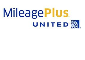 If you are looking for air travel with United Airlines, a major U.S. airline and the worldss largest airline by the number of destinations in over 170 countries worldwide, then buy United Airlines miles program can make a real difference to your next air travel.