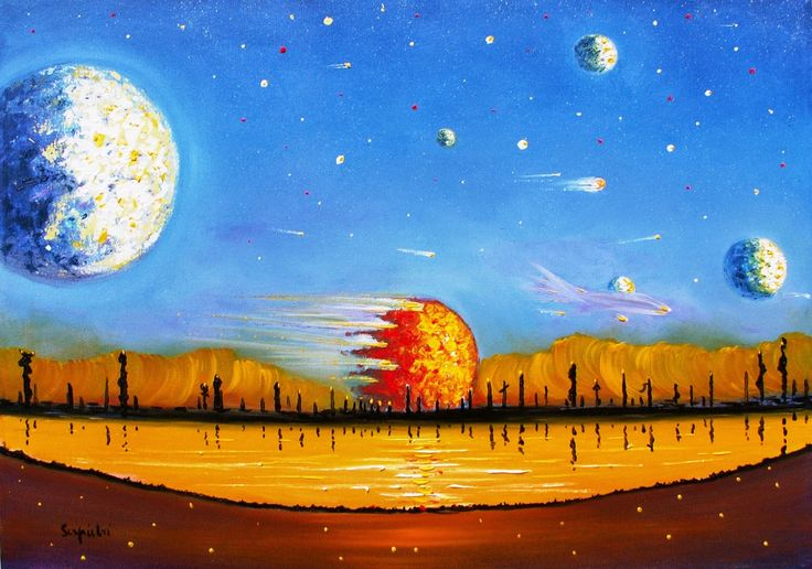 """Movimento """"Cento Artisti per il Mondo"""".: MOVIMENTO """"CENTO ARTISTI PER IL MONDO"""" Creatività ..."""