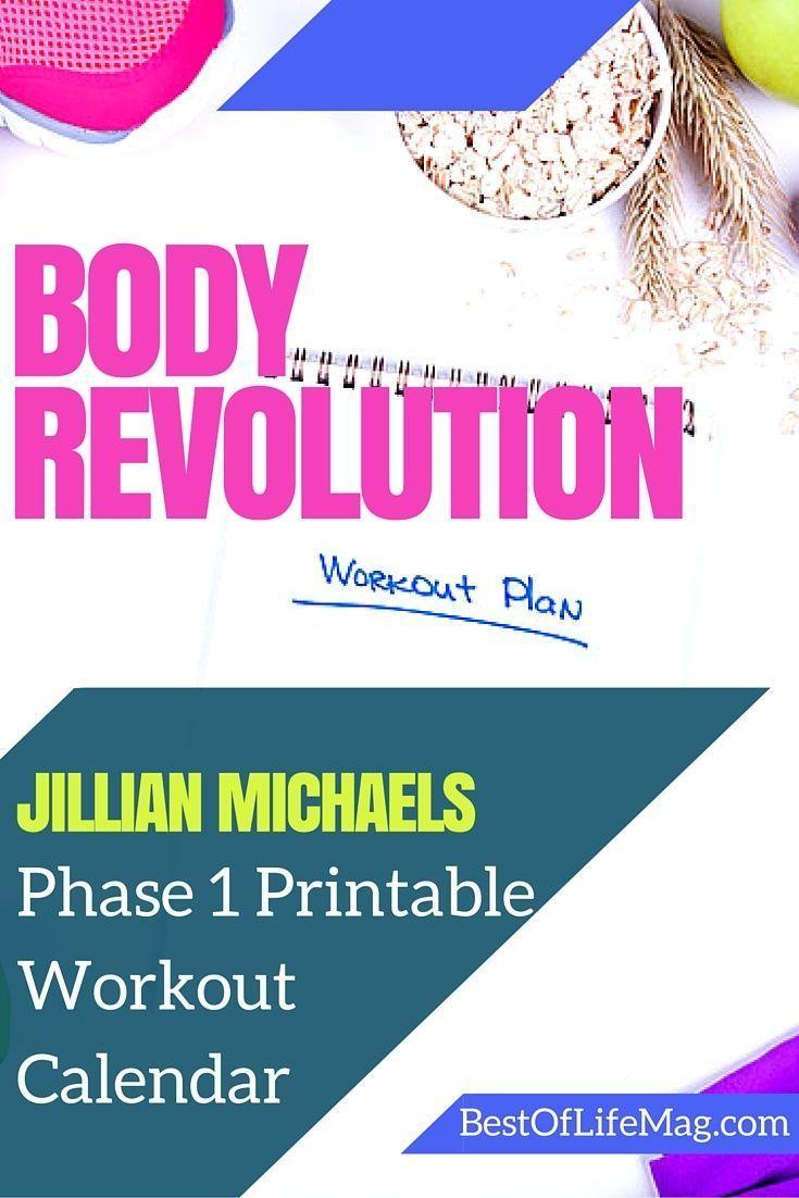 printable-exercise-calendar | 2 Lazy 4 the Gym