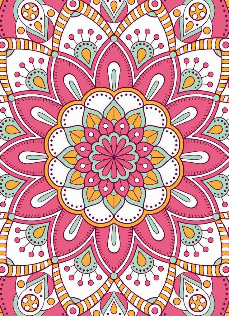 Lilly Iphone Wallpaper 31 Best Fondos De Pantalla Para Chicas Images On Pinterest