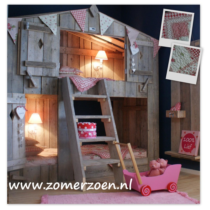 Can Be Ordered At Www.zomerzoen.nl