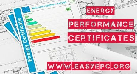 Get your instant FREE Energy Performance Certificate (EPC) quote at EasyEPC. Call Us on :- 0800-170-1201 & Visit Website For More Detail :- www.easyepc.org , #EPC #EasyEPC #Brighton