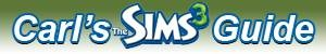 Post about trying to fix your Sims 3 game that isn't working