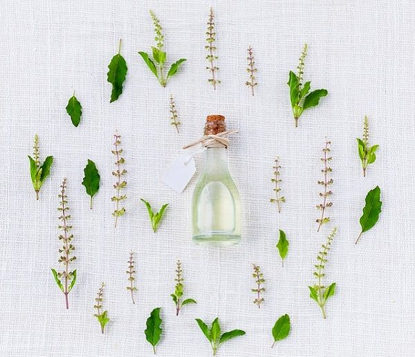 Reiki & Herbs. You must be wondering how Reiki and herbs can be connected and used on seeing the title of the topic, but from my personal experience herbs play a major role in opening the chakras, balancing or harmonizing them. In any Reiki healing session's addition of herbs, oils or crystals will always enhance the vibrational pattern