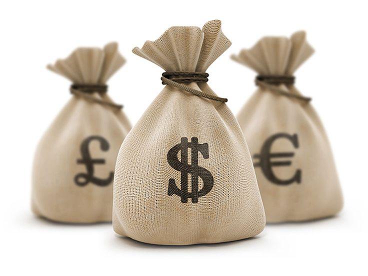 Cele mai întâlnite modalități de plată în tranzacțiile de vânzare-cumpărare de pe piața imobiliară românească sunt: plata integrală și creditul ipotecar. Există însă și alte modalități.  Citește articolul aici->http://blog.blitz-imobiliare.ro/sfaturi-imobiliare-ghid-cumparatori/ce-surse-de-finantare-pot-accesa-si-care-sunt-modalitatile-mele-de-plata-atunci-cand-cumpar-un-apartament/