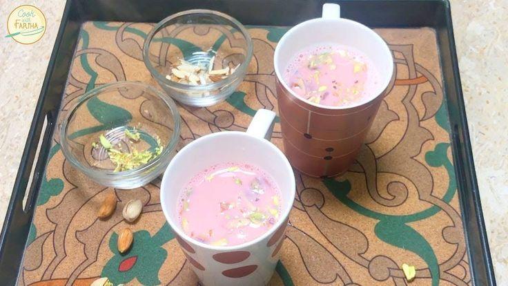 Chai Tee Gewichtsverlust Bewertungen