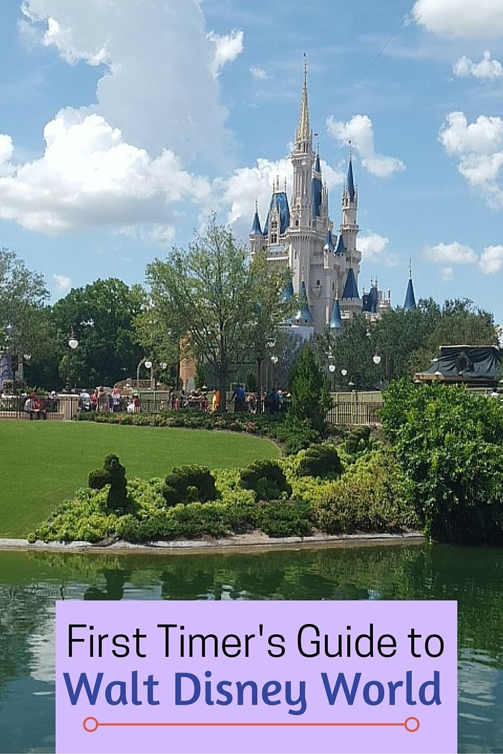 If you are considering planning a Disney World Vacation, here is a list of everything you need to consider. Find useful information and park tips in one place.