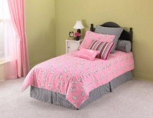 12 Adorable Jcpenny Kids Bedding Images Inspirational