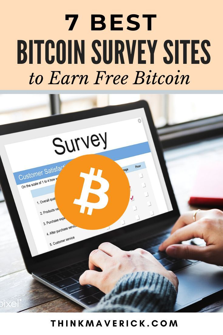 passive income trading cryptocurrency