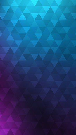 papers.co-vm09-poly-blue-purple-abstract-pattern-4-wallpaper