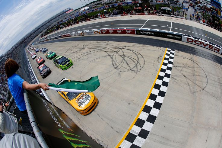 Dover International Speedway results from the NASCAR Xfinity Series race today https://racingnews.co/2017/06/03/dover-results-nascar-xfinity-series-june-3-2017/ #kylelarson