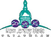 NJ State Triathlon - Possible 2015 race if I don't get into the NYC Tri