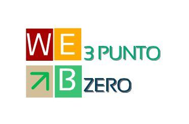 Web PuntoZero logo