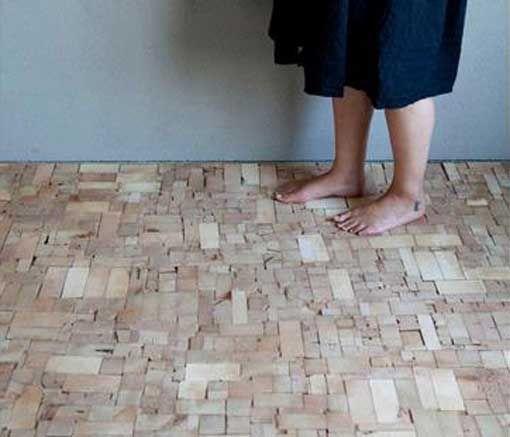 Express Flooring Tempe Images On: 19 Best Unique Flooring Ideas Images On Pinterest