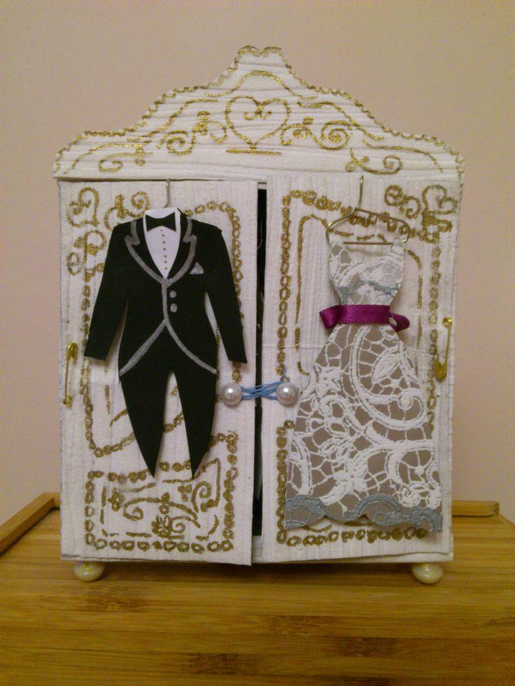 #card, #wedding
