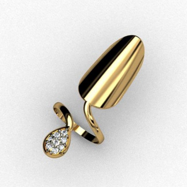 All Weding Rings Goldfinger Wedding 1000 Images About WOMENu002639S