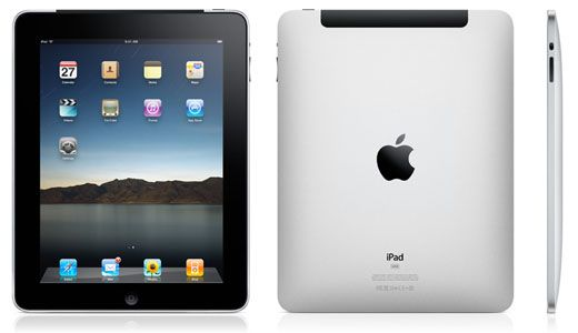iPad 3G Data Plan Settlement in the Works - http://www.ipadsadvisor.com/ipad-3g-data-plan-settlement-in-the-works