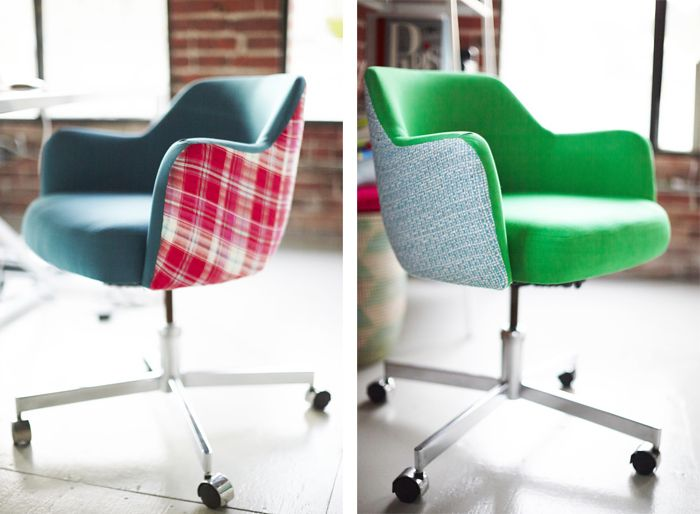 Best 25+ Cool office chairs ideas only on Pinterest | Man cave ...