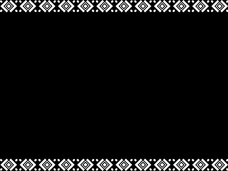 130 besten photos for posters flyers bilder auf pinterest for Schwarze mustertapete