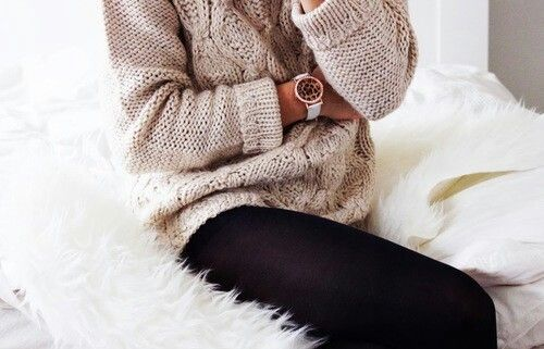 #clothes #fashion #winter: Sweaters, Fashion, Inspiration, Style