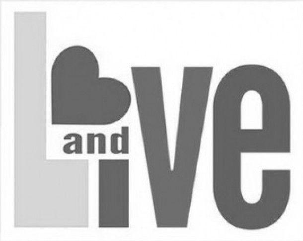 Mooie teksten in het Engels   Love & live Door angeliquewijdeveld