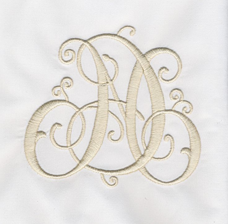 Monograms & Crests Craft  #pratesi #pratesiluxurylinens #luxury #luxurylife #bespoke #elegance #embroidery #logo #monogram #craft #handcraft #madeinitaly #fashion #bedding #fine