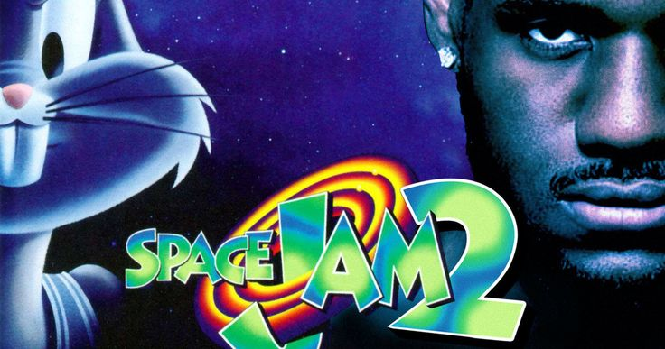 'Space Jam 2' Finally Happening with LeBron James? -- LeBron James signs a new partnership with Warner Bros. after his hilarious turn in 'Trainwreck', re-sparking rumors of 'Space Jam 2'. -- http://movieweb.com/space-jam-2-lebron-james/