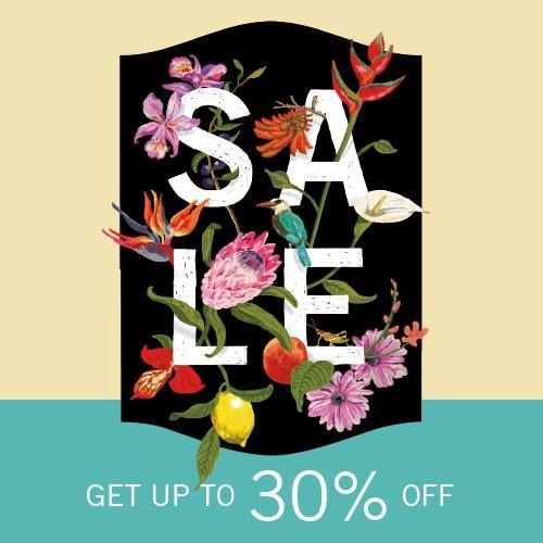 Pretty graphic from our last #sale. #sadesign #southafrica
