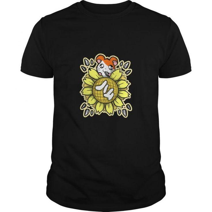 Kia Hamster T Shirt Oving-sunflower-seeds #hamster #king #shirt #hamster #t #shirt #uk #hamster #t #shirts #yoga #hamster #t #shirt