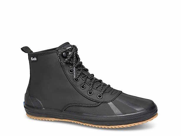 Women's Rain Boots \u0026 Duck Boots   DSW